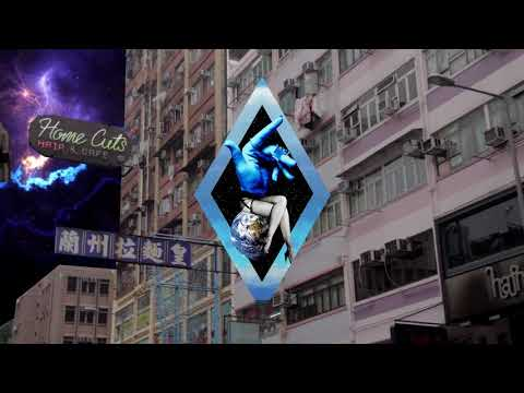 Clean Bandit - Solo feat. Demi Lovato (Sofi Tukker Remix)