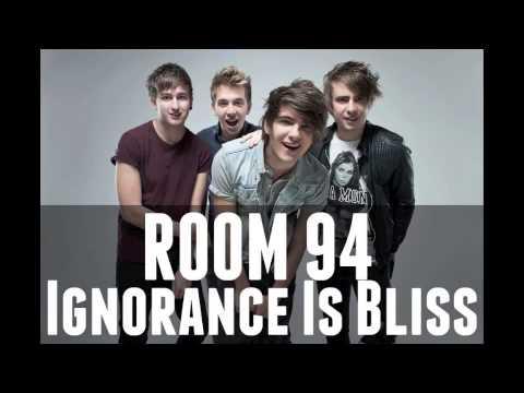 Tekst piosenki Room 94 - Ignorance Is Bliss (Deckscar Remix) po polsku