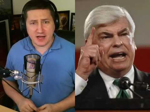 sopa chris dodd - In the wake of the great defeat of the SOPA and PIPA proposals, MPAA Chairman Chris Dodd made some very angry and disturbing remarks that should absolutely m...