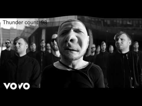Video Imagine Dragons - Thunder but every noun is replaced with the word thunder download in MP3, 3GP, MP4, WEBM, AVI, FLV January 2017