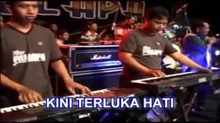 download lagu download musik download mp3 kandas EVIE TAMALA ft BRODIN by KAPITERAN