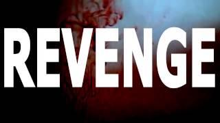 Video CRIPPLED FINGERS - REVENGE feat. Adam Phillips (PRO-PAIN)