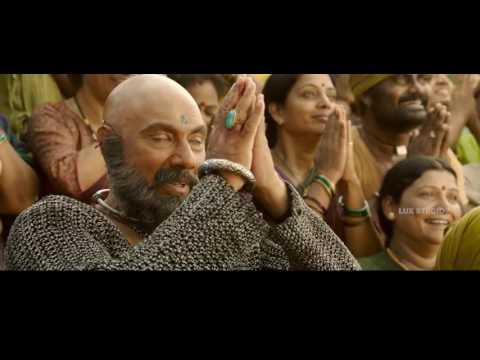 Video Baahubali 2 Mass Intro Scene | S. S. Rajamouli | Prabhas | Ramya Krishnan download in MP3, 3GP, MP4, WEBM, AVI, FLV January 2017