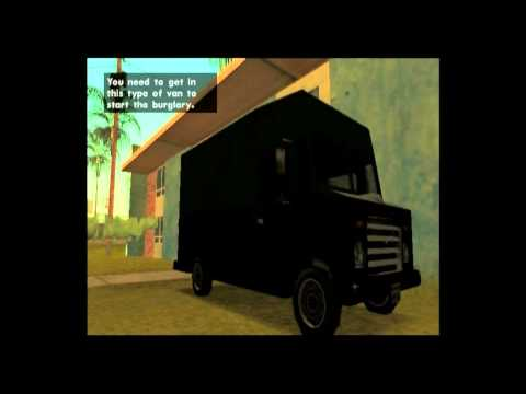 preview-Let\'s Play Grand Theft Auto: San Andreas! - 008 (ctye85)