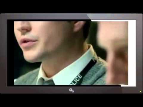 Line of Duty Staffel 1 Folge 4 deutsch german