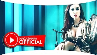 Susu Lagi - Baby Sexyola -  Official Music Video HD - Nagaswara