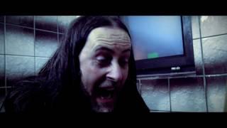 Video Panter - Prokletí