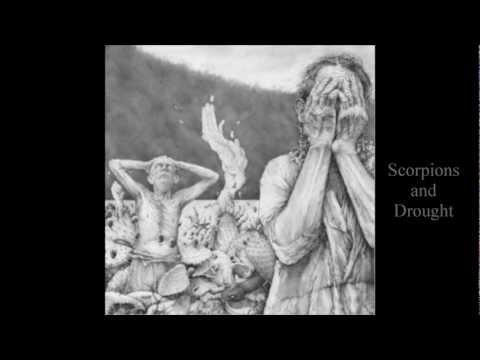 drought - Deathspell Omega's appendix EP to the album - Paracletus. 2012 Drought: Salowe Vision 0:00 - 3:41 Fier...
