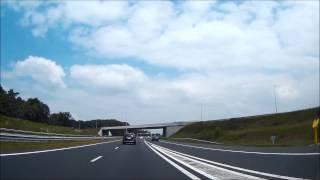 A73 Maasbracht - Venlo