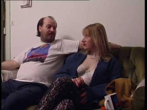 reportage prostituée amsterdam