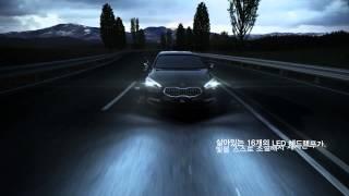 Kia K9 Commercial 02