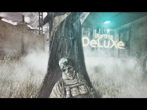 CoD4   Last Journey II - RaptaXz & qualmz