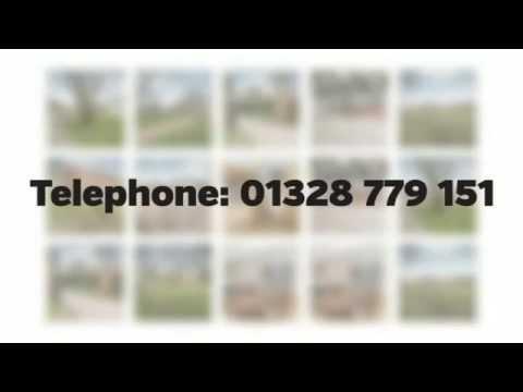 Buy property in the Burnham Market Area