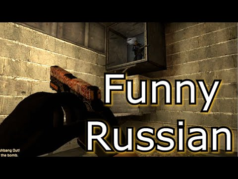 go - Counterstrike Global Offensive This Counterstrike Global Offensive gameplay is in 1080p. We play some more cs go 5v5 competitive this time on DE_Cache -= Follow Anders =- -= Twitter https://twitte...