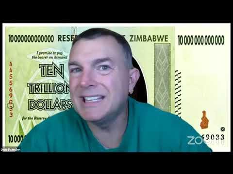Financial Planning LiveStream