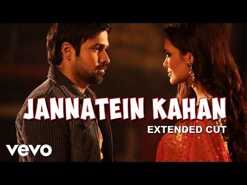 Jannatein Kahan Full Video - Jannat 2|Emraan Hashmi, Esha Gupta|KK|Pritam|Mayur Puri