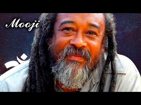 Mooji Guided Meditation: Truth Found It's Way Into Your Heart