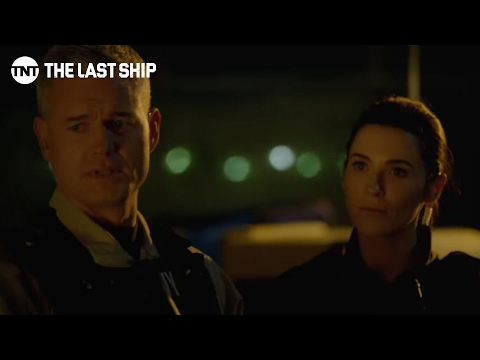 The Last Ship Season 4 (Teaser)
