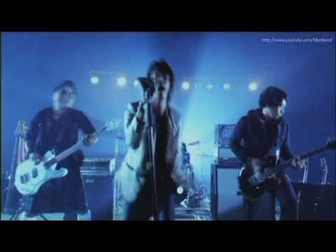 Tiket - Jatuh Bangun [Official HD]