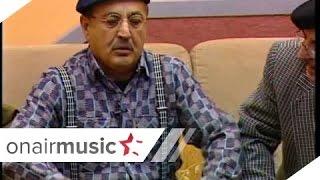 Qumil Aga Show - Emisioni 23