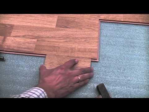 ... wood, laminate or inyl planks, (Allure Grip-Strip) ... Read Document