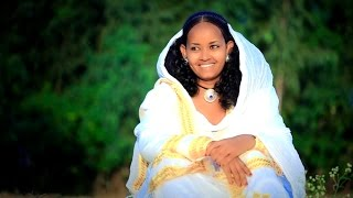 Maekele Gebreyohanes - Zingibaba / New Ethiopian Tigrigna Music (Official Video)