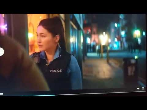 Bullet Proof Season 1 Episode 5