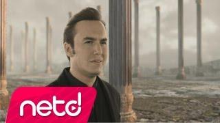 Mustafa Ceceli - Aşikardır Zat-ı Hak