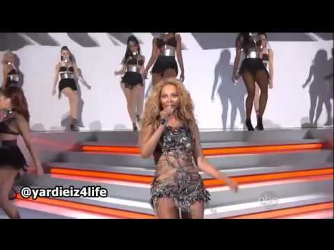 Video Beyoncé - Run The World (Girls) - Billboard Music Awards download in MP3, 3GP, MP4, WEBM, AVI, FLV January 2017