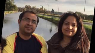 Zoetermeer Netherlands  city photos gallery : On a beautiful autumn day, Zoetermeer, Netherlands