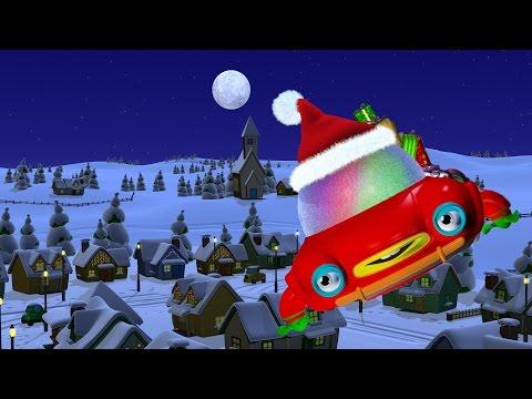 TuTiTu Christmas | Christmas Videos for Children | Christmas Surprise
