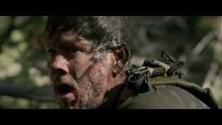 Nonton Lone Survivor Di Peter Berg   Trailer Italiano Ufficiale Film Subtitle Indonesia Streaming Movie Download