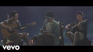 TheOvertunes - Bukan Sekedar Kata (from