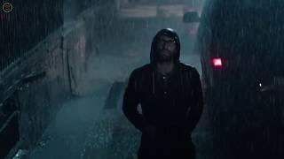 Video Maroon 5 - Animals 1 Hour Loop MP3, 3GP, MP4, WEBM, AVI, FLV Juni 2018