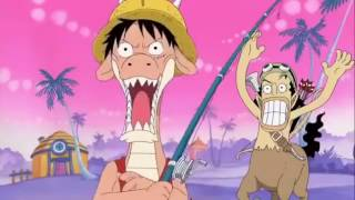 Nonton One Piece Special Episode      Film Subtitle Indonesia Streaming Movie Download