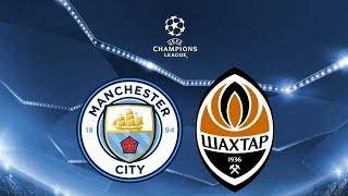 Video Прогноз на матч Шахтёр - Манчестер Сити MP3, 3GP, MP4, WEBM, AVI, FLV Oktober 2017