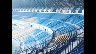 Video Kemegahan Stadion GBLA, gedebage Bandung MP3, 3GP, MP4, WEBM, AVI, FLV Juli 2018