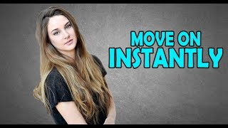 Video HOW TO GET OVER YOUR EX INSTANTLY   NO HOPE THEORY   BREAKUP PSYCHOLOGY MP3, 3GP, MP4, WEBM, AVI, FLV Agustus 2019
