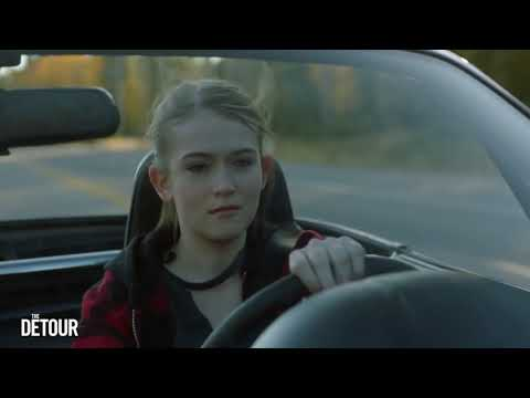 The Detour - Season 4 Official Trailer [HD]
