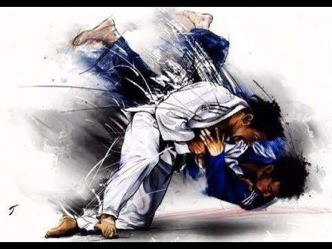 Aikido vs Aikido Randori. Рандори. 08.10.18