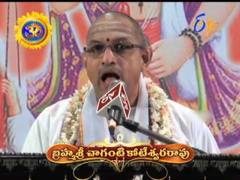 Dharma-Sopanalu--20th-March-2016-ధర్మసోపానాలు