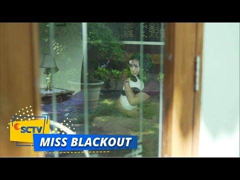 Highlight Miss Blackout - Episode 05