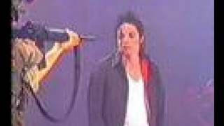 Scream / Little Susie Michael Jackson & Janet Jackson