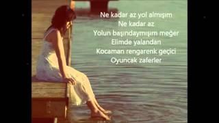 Video Sezen Aksu   Küçüğüm Şarkı Sözü   YouTube 1 MP3, 3GP, MP4, WEBM, AVI, FLV November 2017