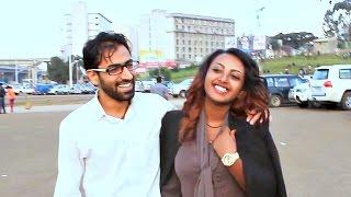 Anteneh Asrat - Banchi Alferdim - New Ethiopian Music 2016 (Official Video)