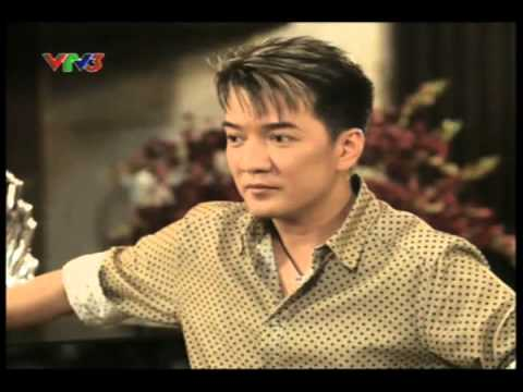 The voice Vietnam 2012 - Tập 7