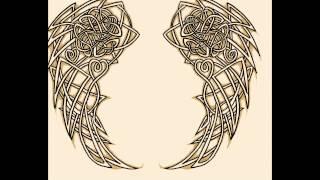 Video Guardian Angel Tattoo Designs For Men MP3, 3GP, MP4, WEBM, AVI, FLV Juni 2018