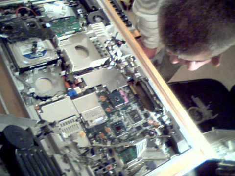 comment reparer un ordinateur trop lent