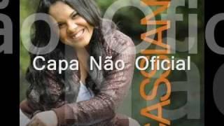 Cassiane - De Uma Forma Diferente CD Viva