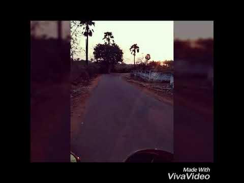 Video Roop mohor tem andha kedin'a santhali super hit song download in MP3, 3GP, MP4, WEBM, AVI, FLV January 2017